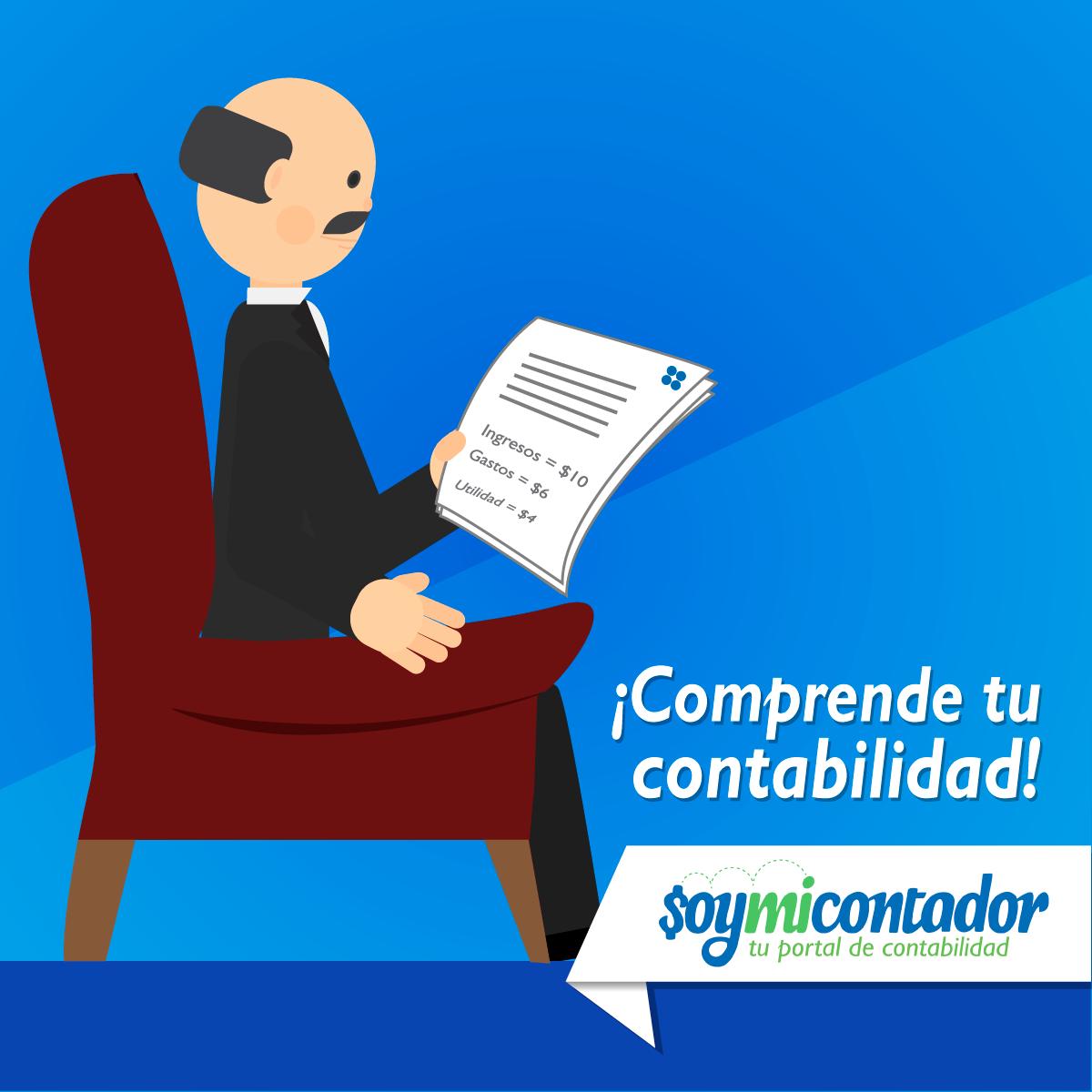 ISR, IVA, impuestos, contabilidad, personas físicas, actividad empresarial, honorarios, rif